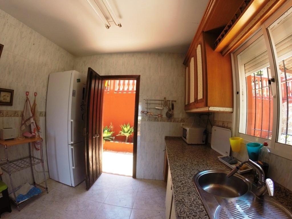 Hus in Alhaurín de la Torre R3208849 9