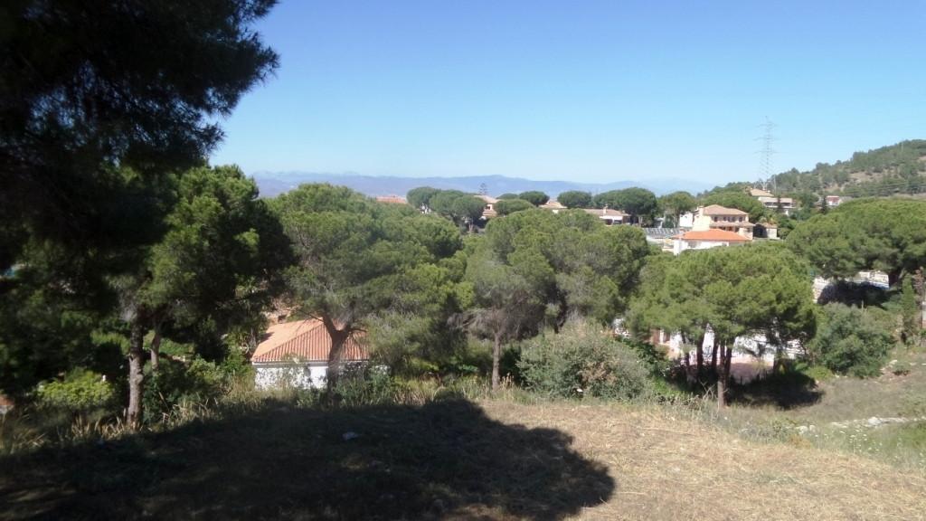 Hus in Alhaurín de la Torre R3430948 10