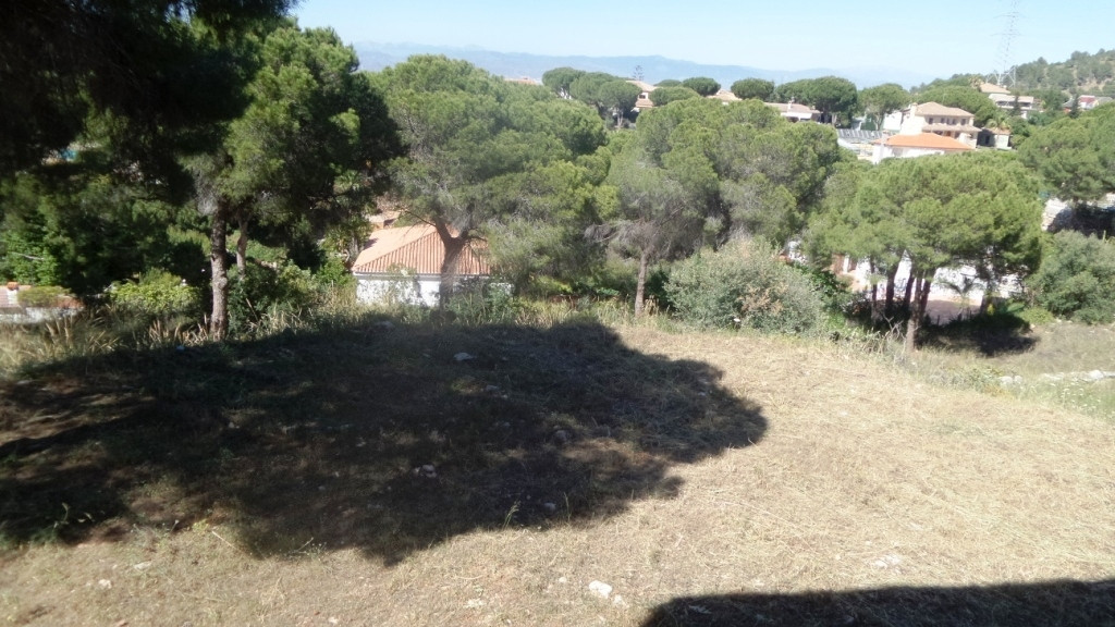 Hus in Alhaurín de la Torre R3430948 11