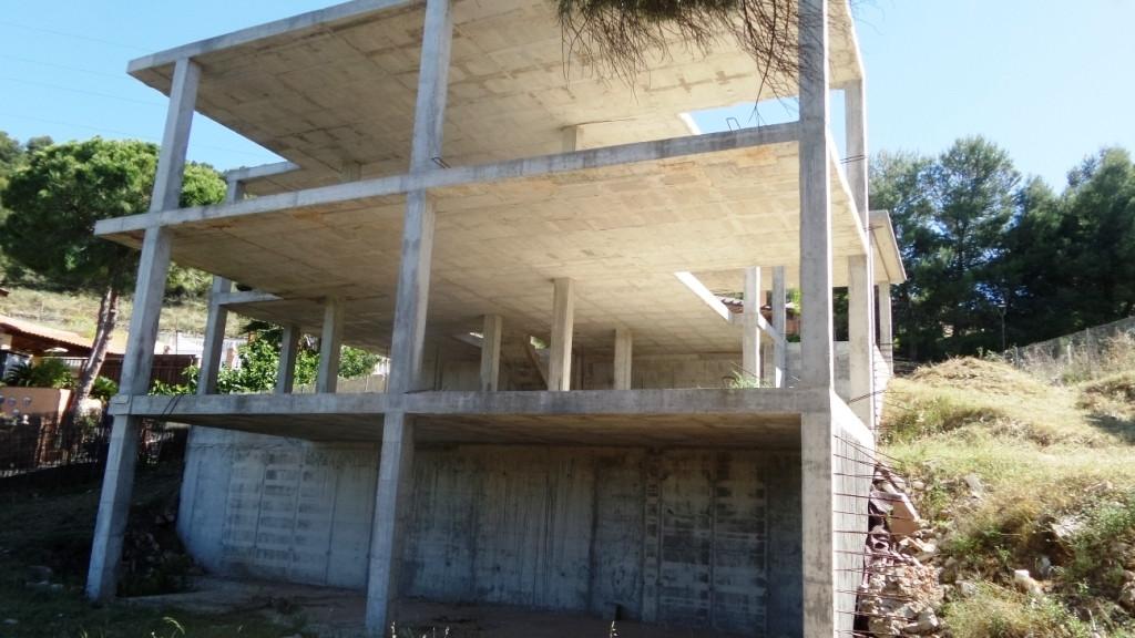 Hus in Alhaurín de la Torre R3430948 2