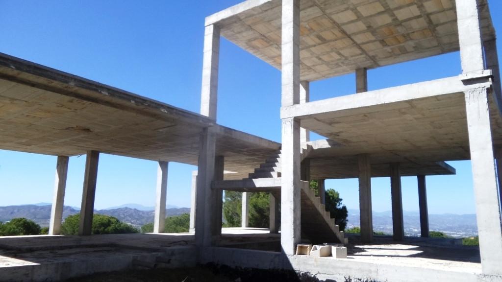 Hus in Alhaurín de la Torre R3430948 5
