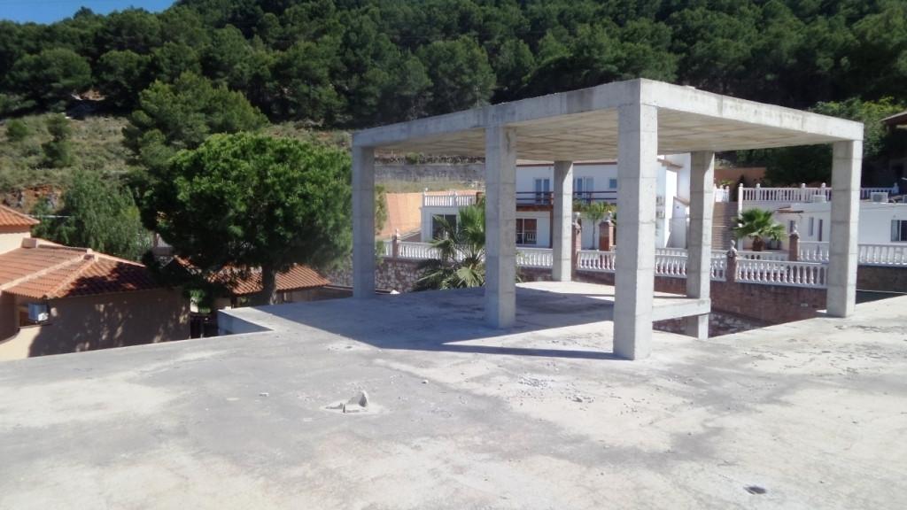 House in Alhaurín de la Torre R3430948 6