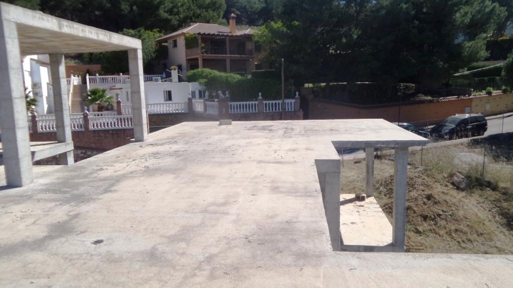 House in Alhaurín de la Torre R3430948 7