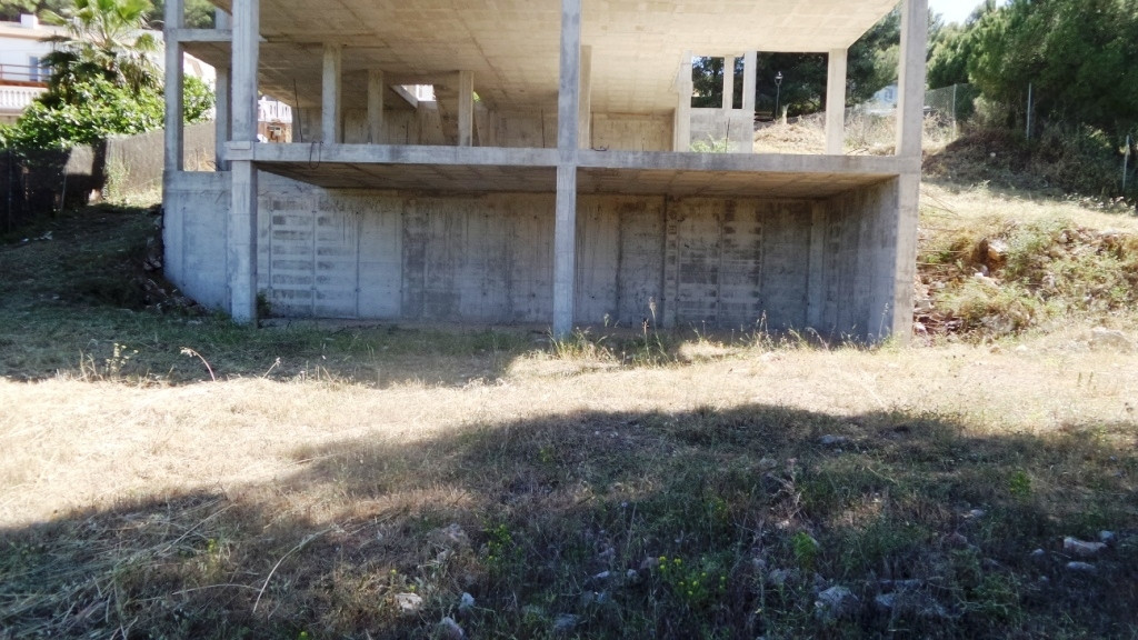 House in Alhaurín de la Torre R3430948 8
