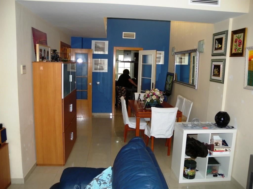 House en Alhaurín de la Torre R3210175 2
