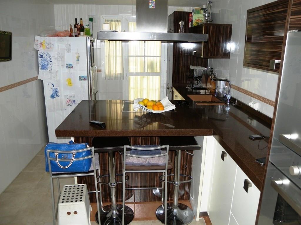 House en Alhaurín de la Torre R3210175 4