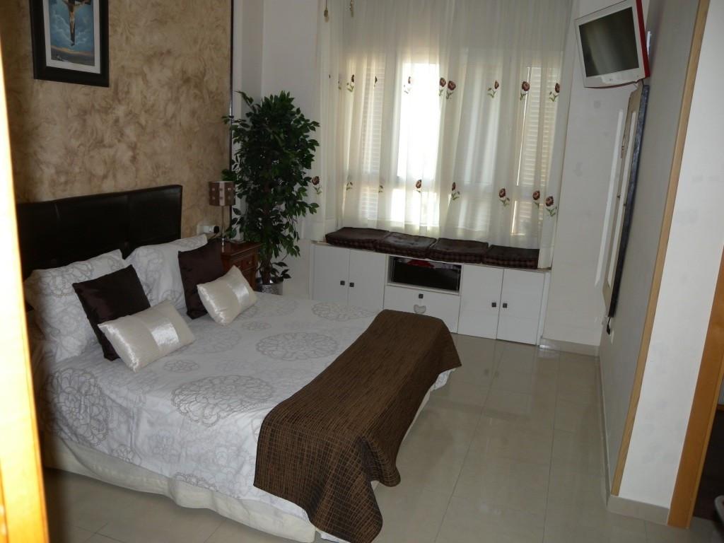 House en Alhaurín de la Torre R3210175 9