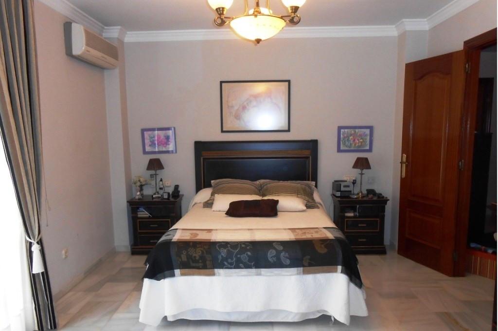 House en Alhaurín de la Torre R3260743 19