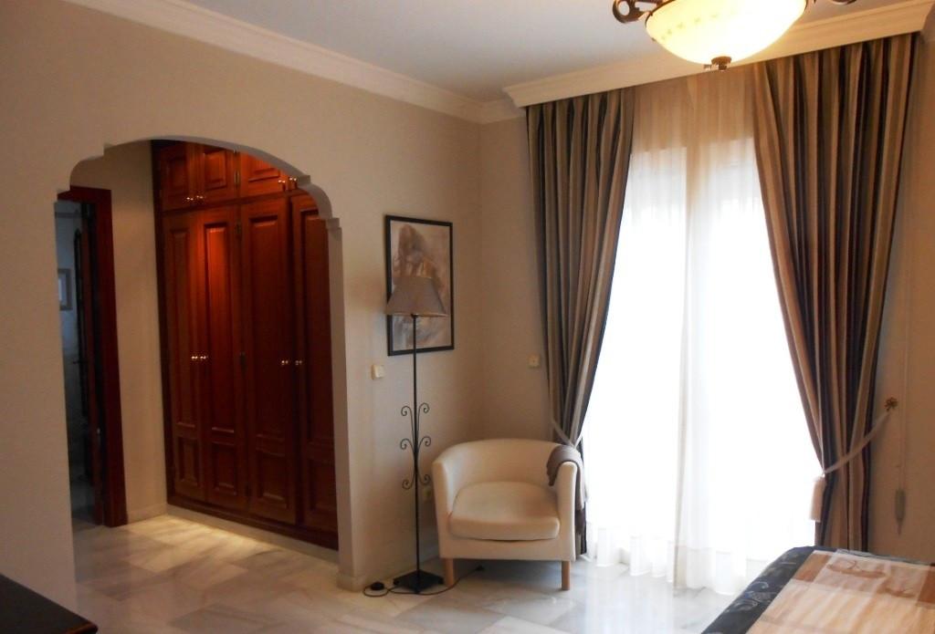 House en Alhaurín de la Torre R3260743 21