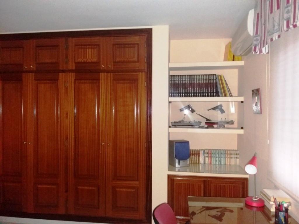 House en Alhaurín de la Torre R3260743 28