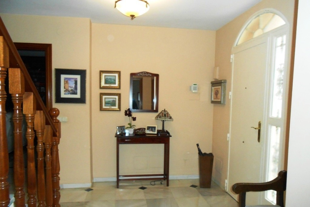 House en Alhaurín de la Torre R3260743 3