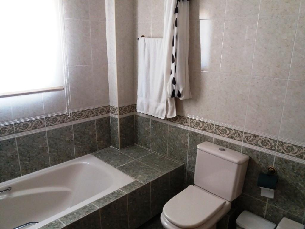 House en Alhaurín de la Torre R3260743 30