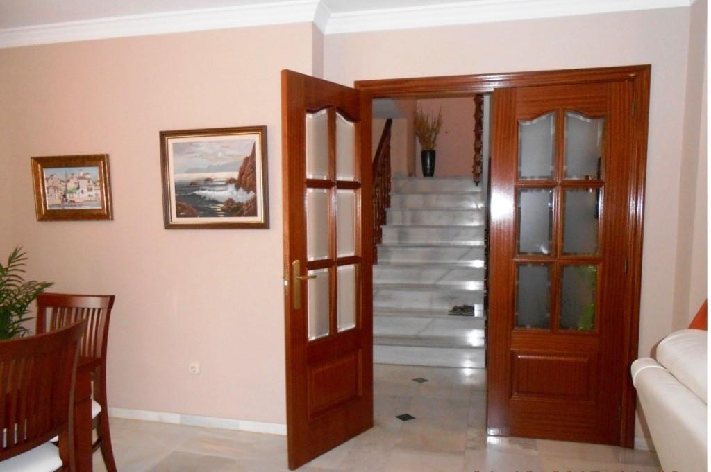 House en Alhaurín de la Torre R3260743 7