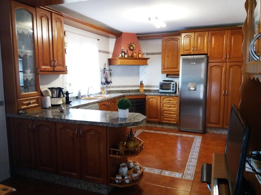 House en Alhaurín de la Torre R3260743 8