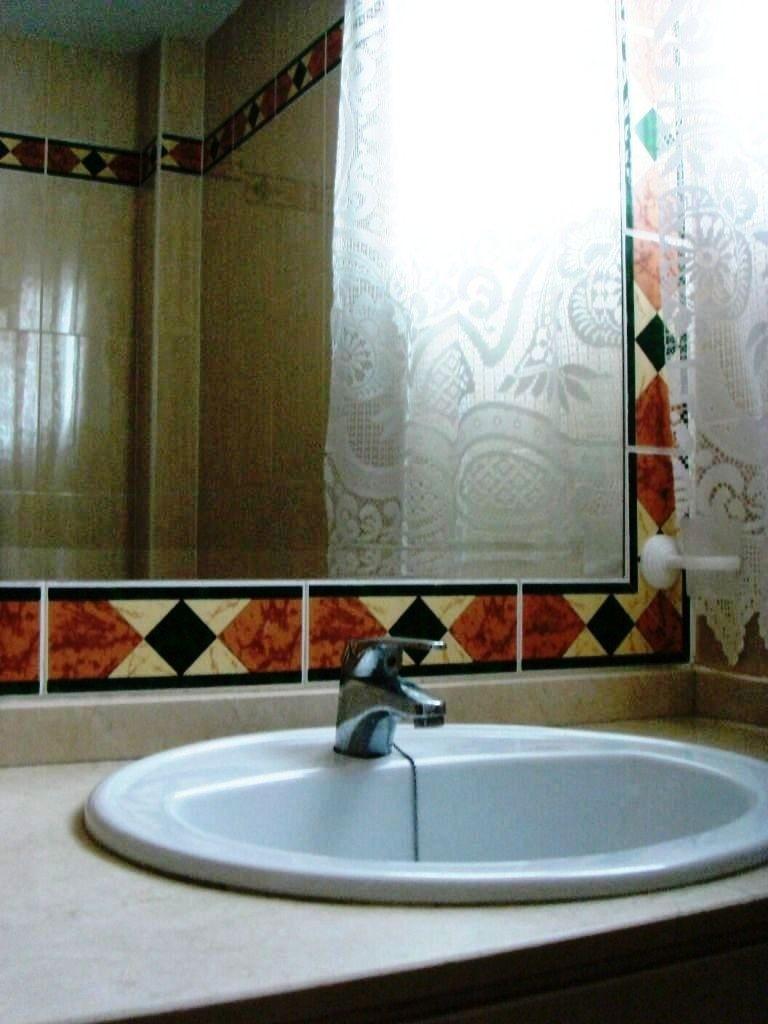 R2955755: Apartment for sale in Arroyo de la Miel