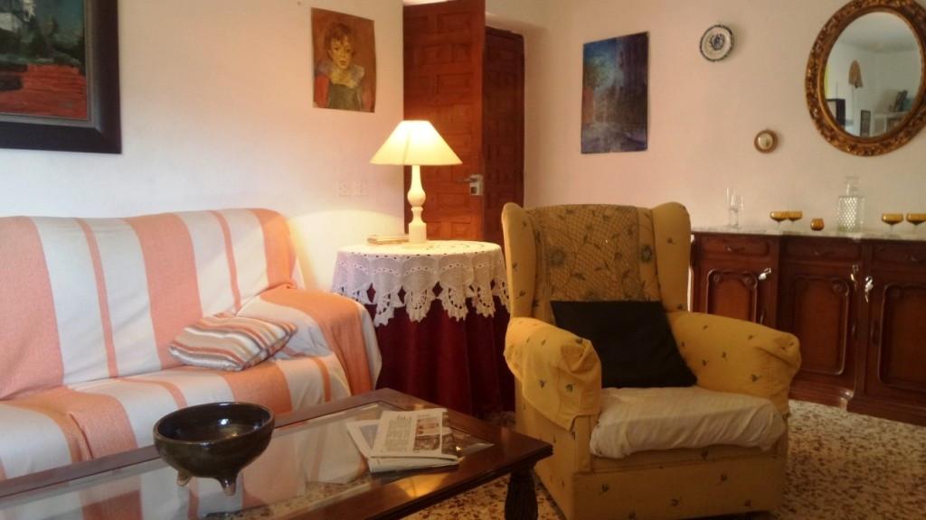 House in Alhaurín de la Torre R3413929 13