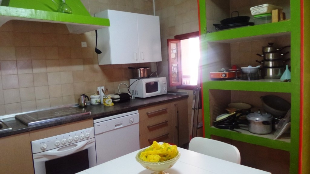 House in Alhaurín de la Torre R3413929 14