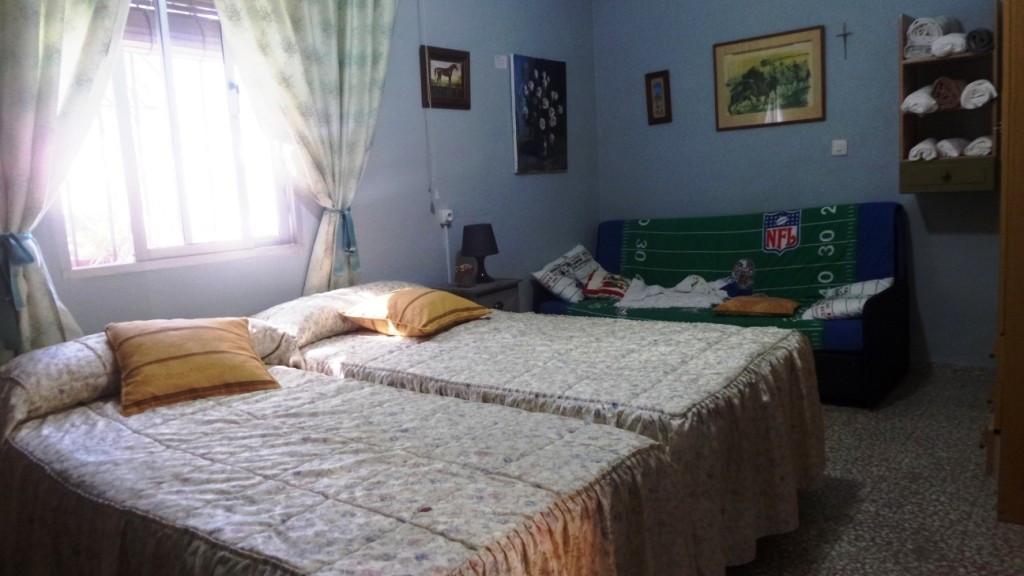 House in Alhaurín de la Torre R3413929 23