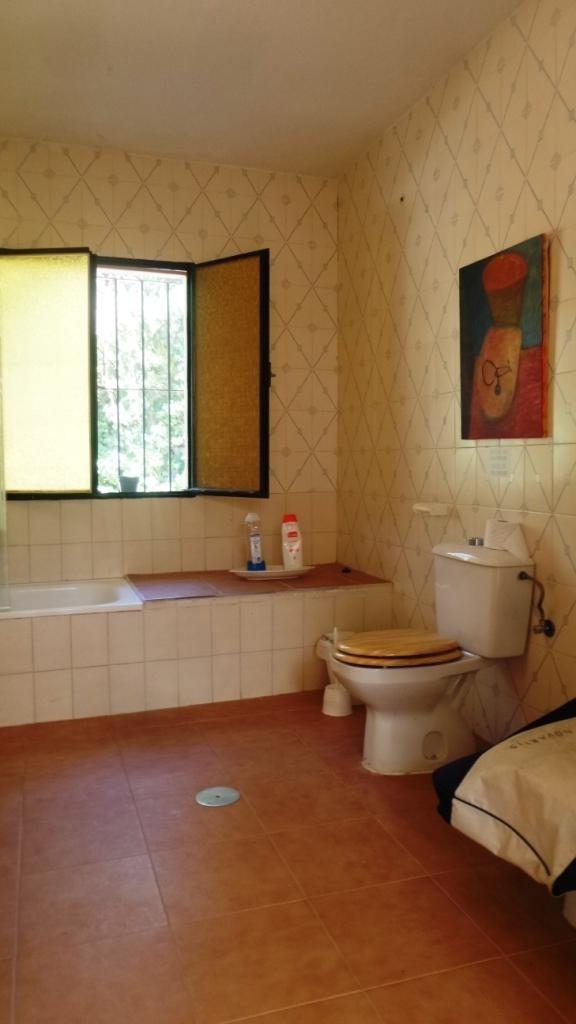 House in Alhaurín de la Torre R3413929 27
