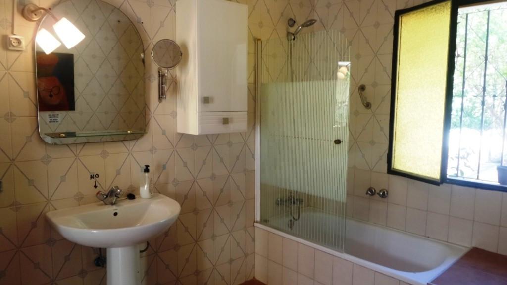 House in Alhaurín de la Torre R3413929 28