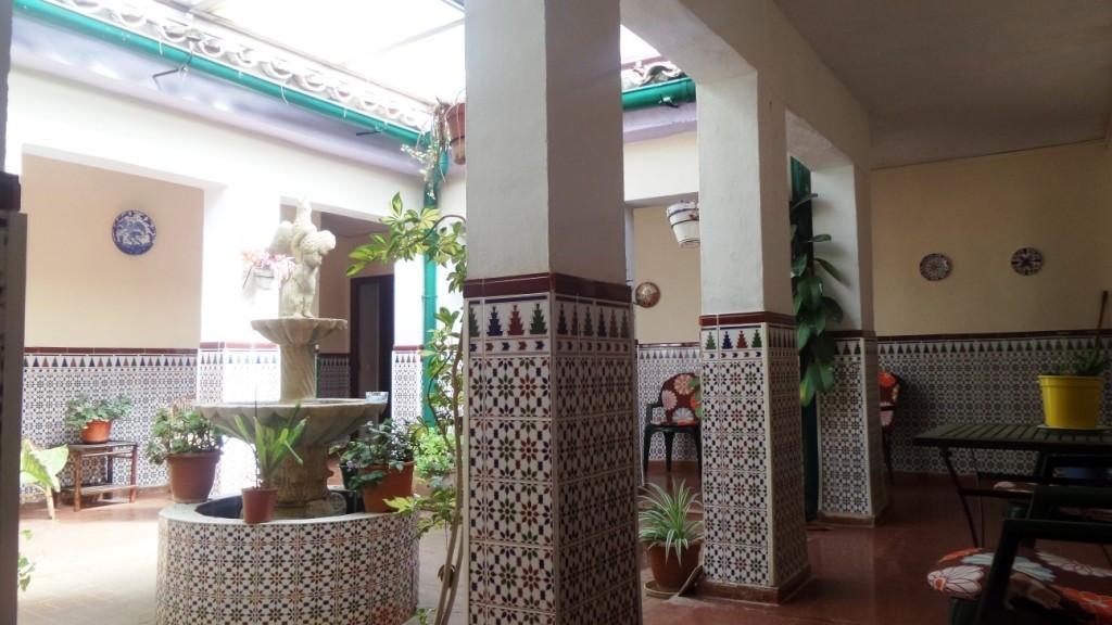 House in Alhaurín de la Torre R3413929 3