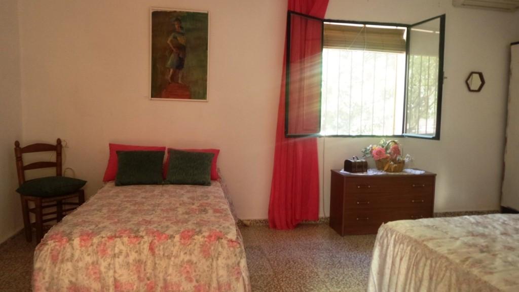 House in Alhaurín de la Torre R3413929 30