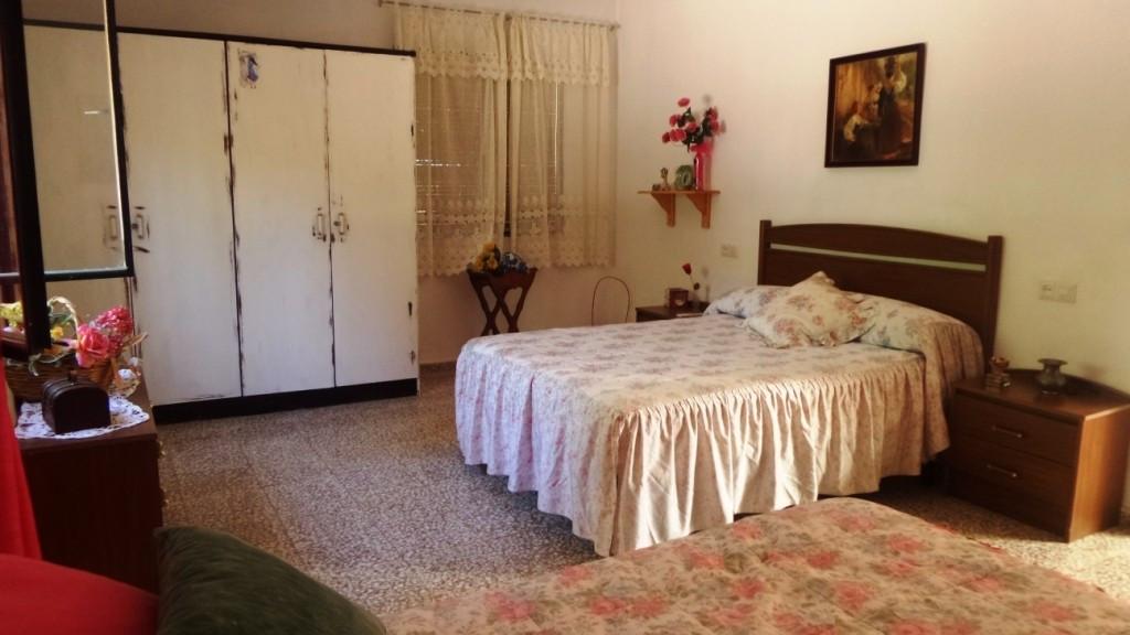 House in Alhaurín de la Torre R3413929 31