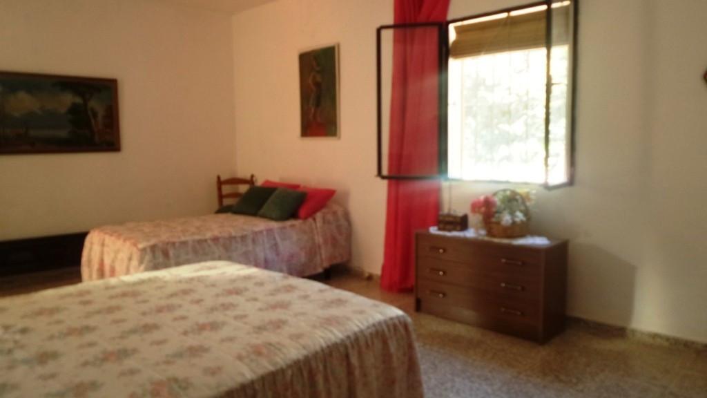 House in Alhaurín de la Torre R3413929 32