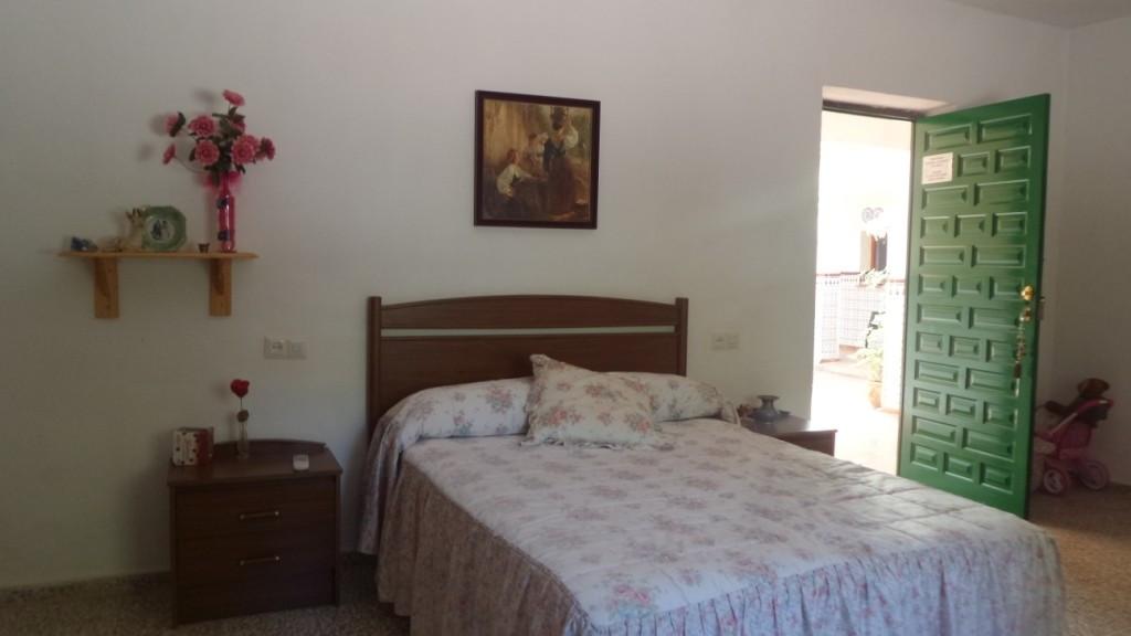 House in Alhaurín de la Torre R3413929 33