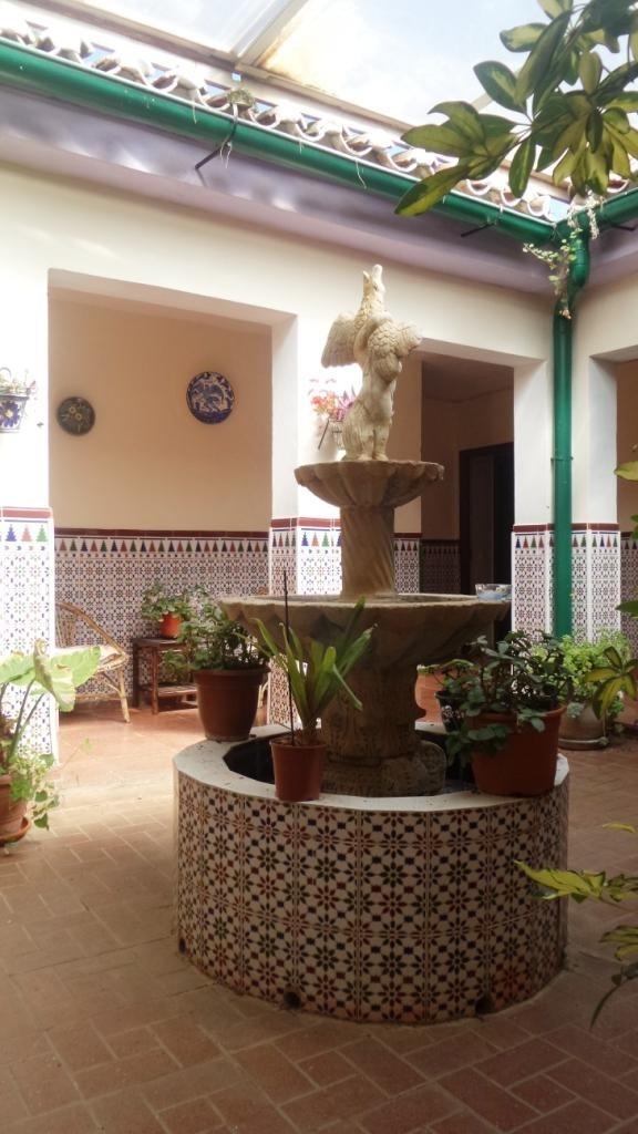 House in Alhaurín de la Torre R3413929 4