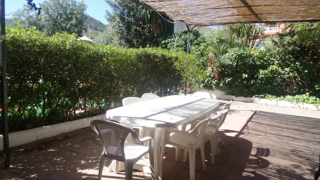 House in Alhaurín de la Torre R3413929 42