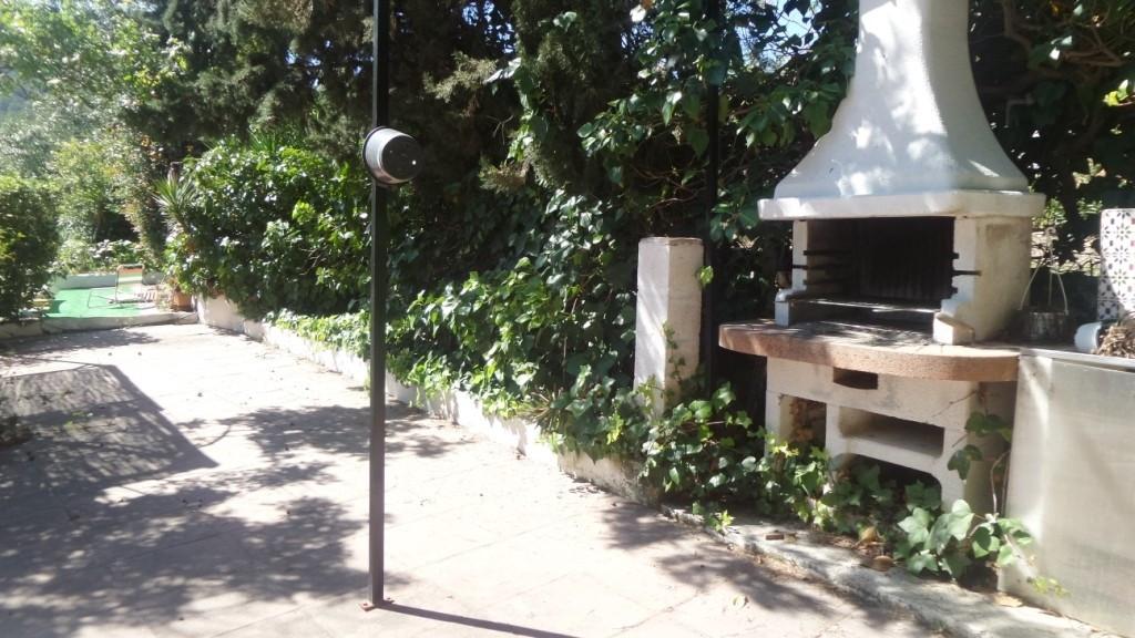 House in Alhaurín de la Torre R3413929 44