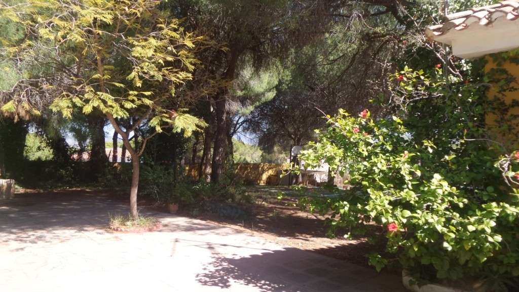 House in Alhaurín de la Torre R3413929 45