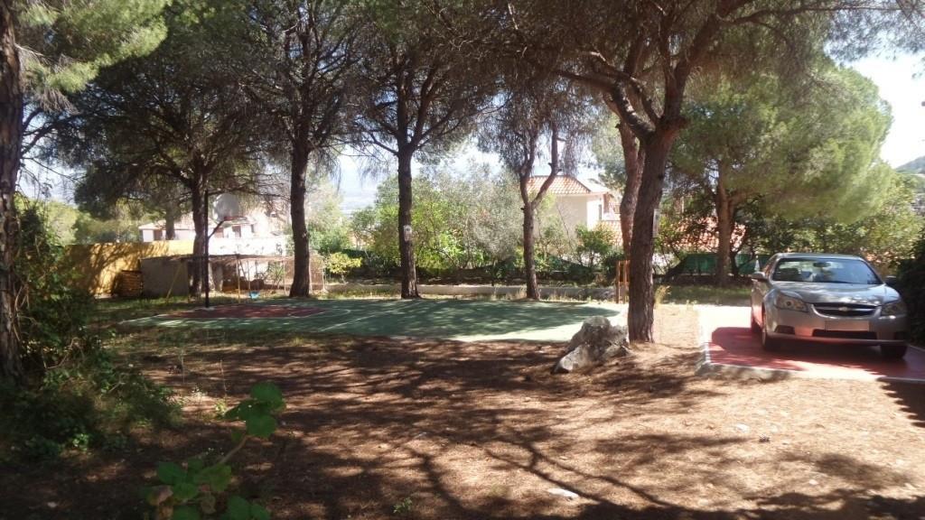 House in Alhaurín de la Torre R3413929 46