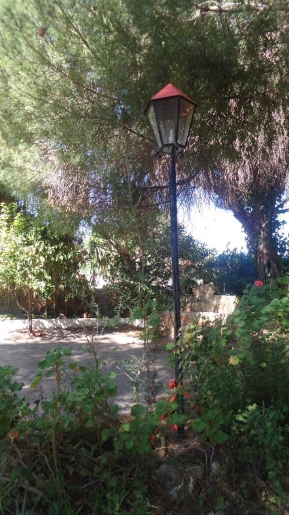 House in Alhaurín de la Torre R3413929 47