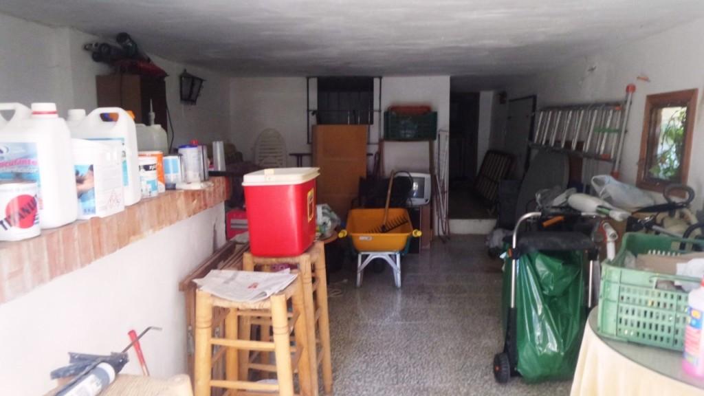 House in Alhaurín de la Torre R3413929 51