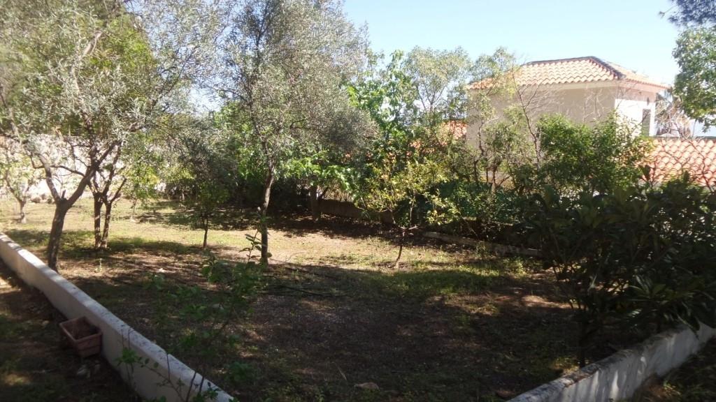 House in Alhaurín de la Torre R3413929 53