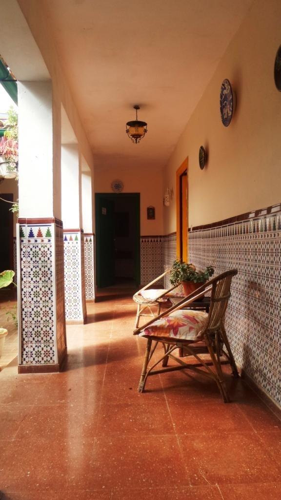House in Alhaurín de la Torre R3413929 7