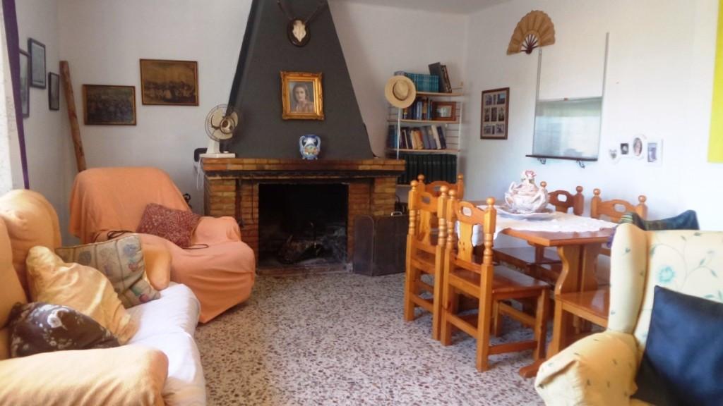 House in Alhaurín de la Torre R3413929 9