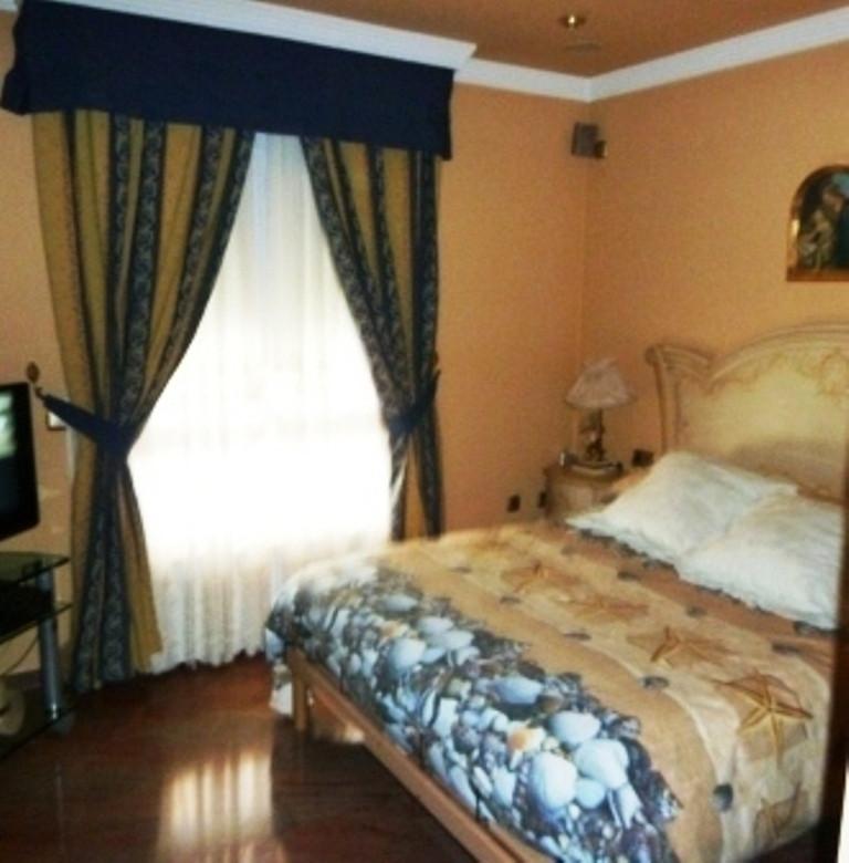 House in Alhaurín de la Torre R3536257 10