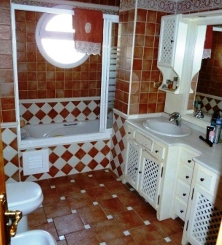 House in Alhaurín de la Torre R3536257 11