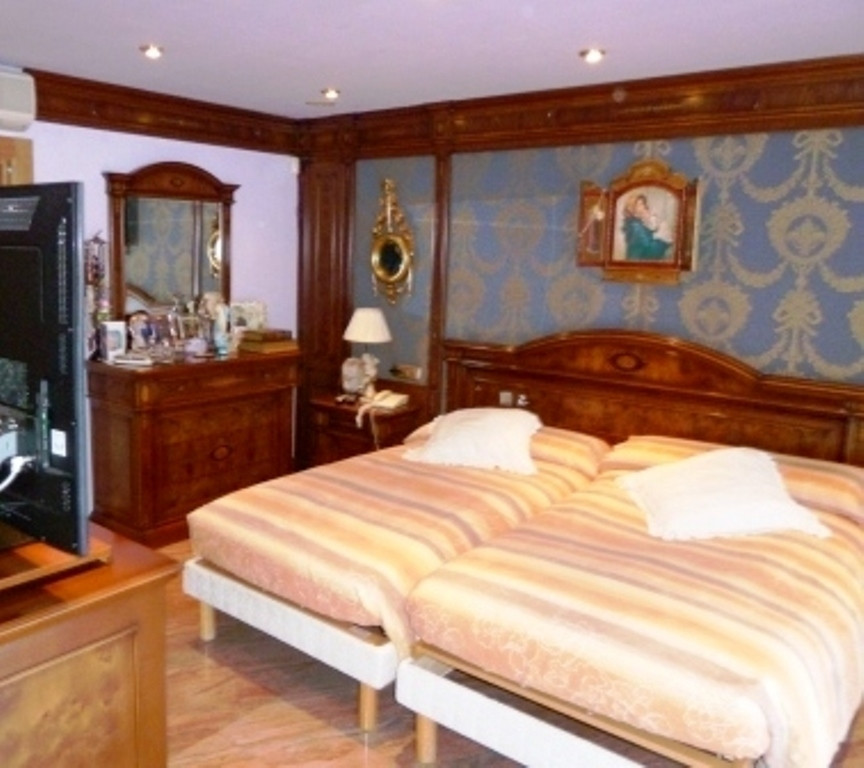House in Alhaurín de la Torre R3536257 12