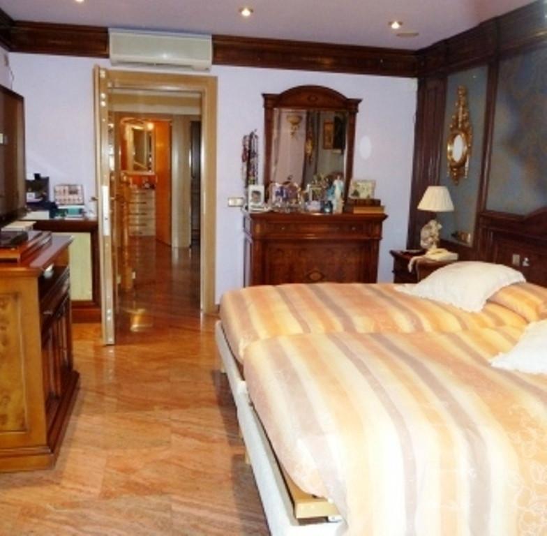 House in Alhaurín de la Torre R3536257 13
