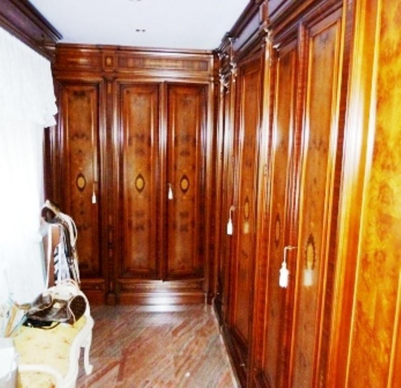 House in Alhaurín de la Torre R3536257 14