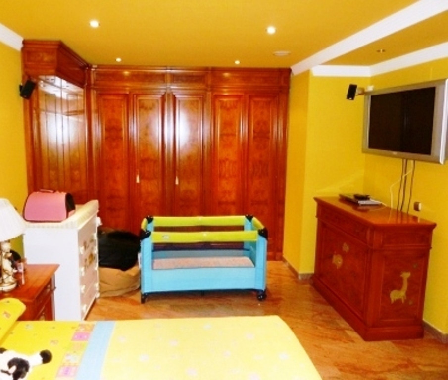 House in Alhaurín de la Torre R3536257 18