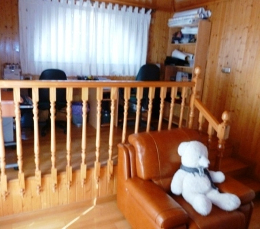 House in Alhaurín de la Torre R3536257 19