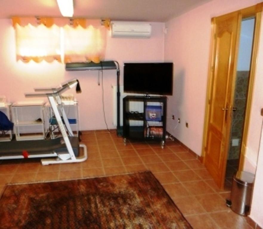 House in Alhaurín de la Torre R3536257 21