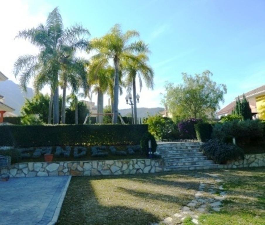 House in Alhaurín de la Torre R3536257 29