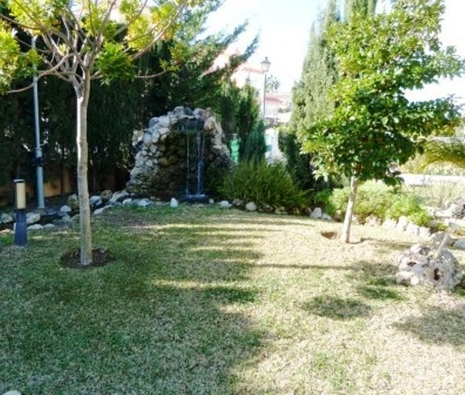 House in Alhaurín de la Torre R3536257 34