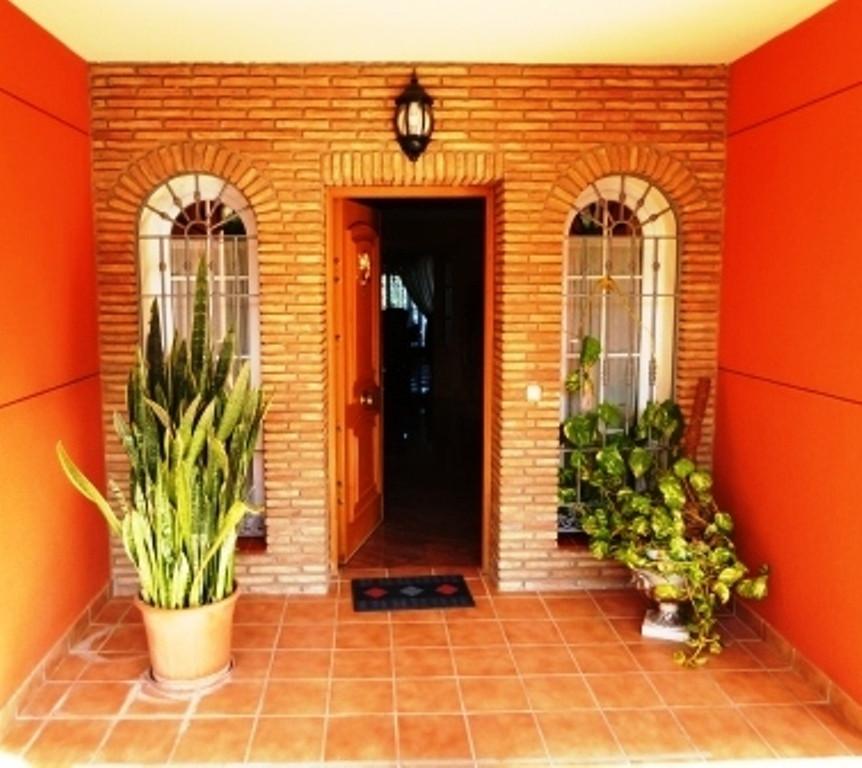 House in Alhaurín de la Torre R3536257 4